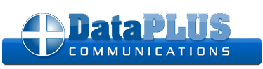 Dataplus Communications