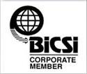 img_BICSI